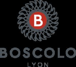 Luxury Hotel Boscolo Lyon